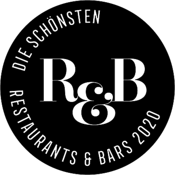 Logo RB2020 RGB schwarz